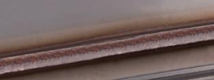 不锈钢制品的焊接应用(图2)