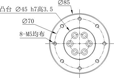 安装接口图2 法兰的尺寸.png